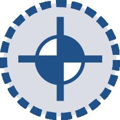 Símbolos de usuario